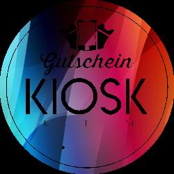 Logo-Kiosk-bunt